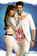 Alludu Seenu New Gallery (1)