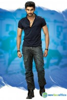 Alludu Seenu New Gallery (2)