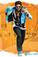 Alludu Seenu New Gallery (3)