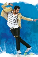 Alludu Seenu New Gallery (4)