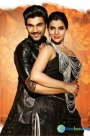 Alludu Seenu New Gallery (5)