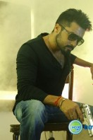 Anjaan New Gallery (1)