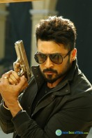 Anjaan New Gallery (11)