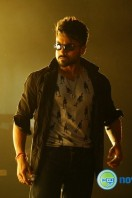 Anjaan New Gallery (12)