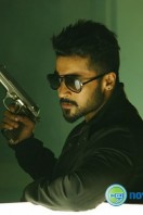 Anjaan New Gallery (13)