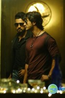 Anjaan New Gallery (17)