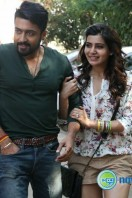 Anjaan New Gallery (18)