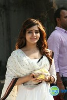 Anjaan New Gallery (19)