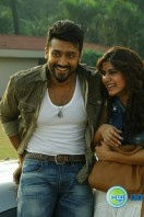 Anjaan New Gallery (2)