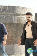 Anjaan New Gallery (20)