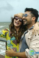 Anjaan New Gallery (21)