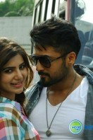 Anjaan New Gallery (22)