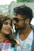 Anjaan New Gallery (23)