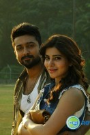 Anjaan New Gallery (3)