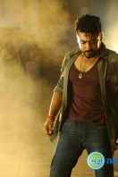 Anjaan New Gallery (4)