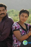 Bharani Tamil Movie Gallery