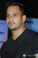 Bharath New Photos