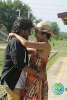 Boom Boom Movie New Stills (10)