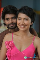 Boom Boom Movie New Stills (14)
