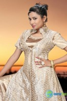 Disha Paul Photoshoot (5)