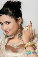 Disha Paul Photoshoot (7)