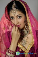 Gurleen Chopra Photo Shoot