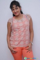 Haripriya Latest Gallery