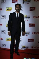Idea Filmfare Awards 2013 (11)