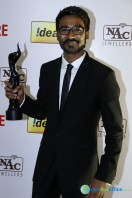 Idea Filmfare Awards 2013 (13)