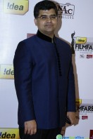 Idea Filmfare Awards 2013 (16)