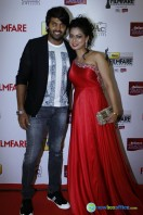 Idea Filmfare Awards 2013 (2)