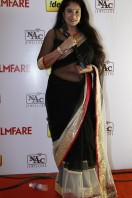 Idea Filmfare Awards 2013 (20)