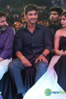 Idea Filmfare Awards 2013 (25)