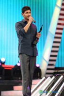 Idea Filmfare Awards 2013 (27)