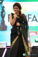 Idea Filmfare Awards 2013 (30)