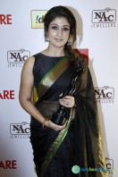 Idea Filmfare Awards 2013 (31)