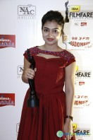 Idea Filmfare Awards 2013 (33)