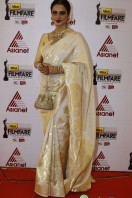 Idea Filmfare Awards 2013 (37)