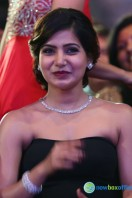 Idea Filmfare Awards 2013 (38)