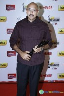 Idea Filmfare Awards 2013 (40)