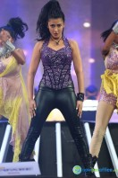 Idea Filmfare Awards 2013 (47)