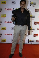 Idea Filmfare Awards 2013 (49)