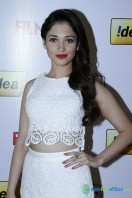 Idea Filmfare Awards 2013 (54)