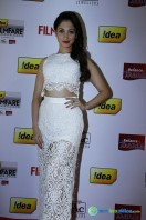 Idea Filmfare Awards 2013 (55)
