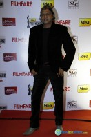 Idea Filmfare Awards 2013 (56)