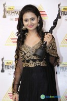 Idea Filmfare Awards 2013 (6)