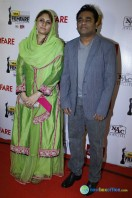 Idea Filmfare Awards 2013 (60)