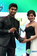 Idea Filmfare Awards 2013 (61)