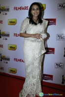 Idea Filmfare Awards 2013 (62)