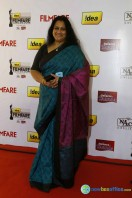 Idea Filmfare Awards 2013 (63)